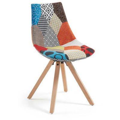 Krzesła 9design 9design.pl