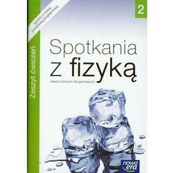 Fizyka  Nowa Era InBook.pl