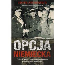 Książki militarne  REBIS InBook.pl