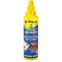 aquacid ph minus 500ml - 500 marki Tropical