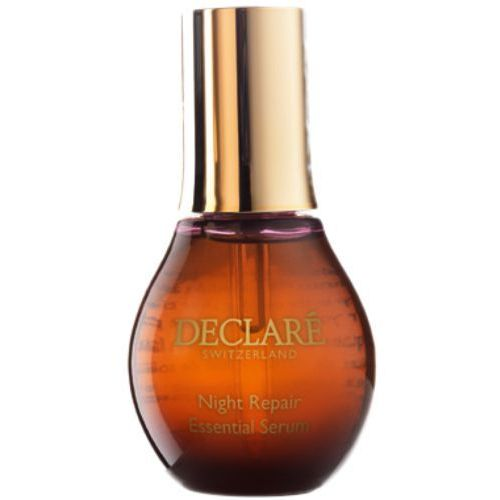 Declaré age control night repair essential serum serum regenerujące na noc (640) Declare - Bombowa cena
