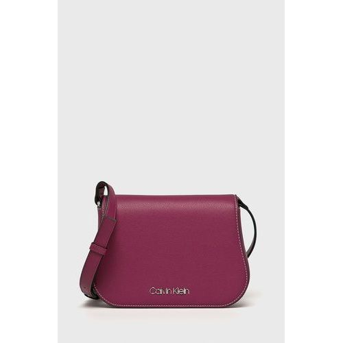 Torebka - ck base medium shopper k60k604427 007 (Calvin Klein ... 68682f1d730