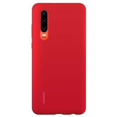 Futerały i pokrowce do telefonów Huawei
