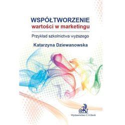 Biznes, ekonomia  C.H. BECK InBook.pl