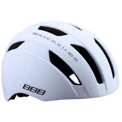 Pozostałe rowery i akcesoria BBB Addnature