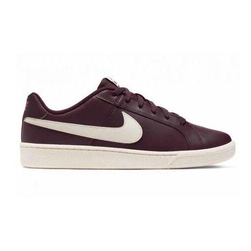 Buty court royale, Nike