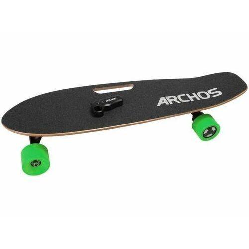 ARCHOS Longboard SK8