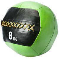 Piłka wagowa 8 kg marki Allright