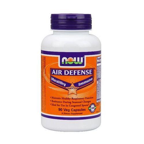 Now Foods Air Defense 90 kaps