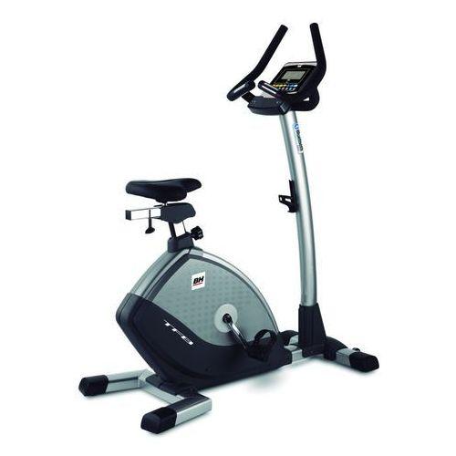 BH Fitness I.TFB H862I