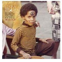Warner music poland / roadrunner records Black and white america (0016861770426)