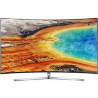TV LED Samsung UE65MU9002