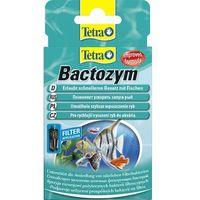 Tetra Bactozym - szczepy bakterii do filtra - 10 kapsułek, T140257