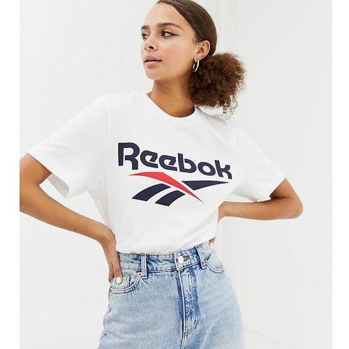 Koszulka Layering CD8213, w 3 rozmiarach (Reebok) sklep