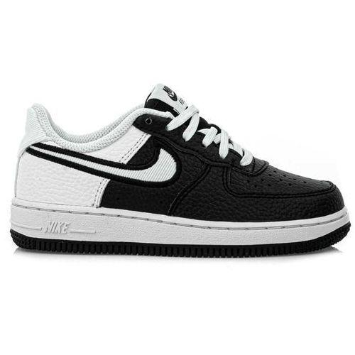 Nike Buty sportowe air force 1 lthr 2 bp (cd9588-001)