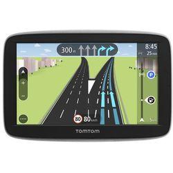 Nawigacja samochodowa  TomTom