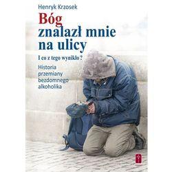 Książki religijne  Wydawnictwo Pomoc