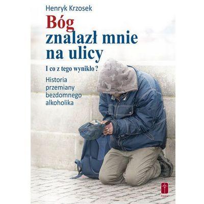 Książki religijne Wydawnictwo Pomoc InBook.pl