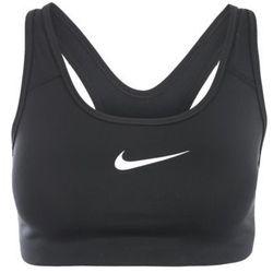 Pozostała odzież do biegania Nike About You