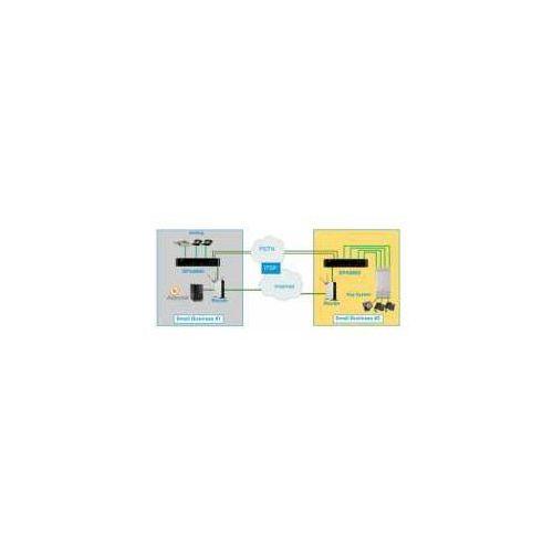 SPA8800 VoIP gateway 4 x FXS + 4 x FXO, SPA8800 (Cisco)
