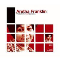 Warner music / atlantic Greatest hits (0075678166822)
