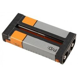 Akumulatory do kamer cyfrowych  POWERSMART megazasilanie.pl