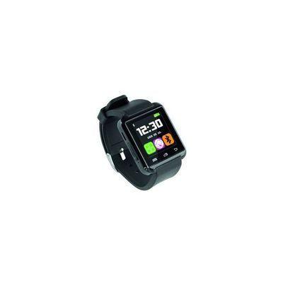 Media-Tech Active Watch