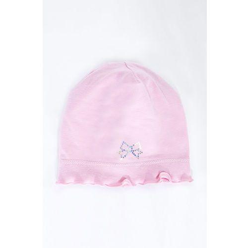 Coccodrillo - czapka dziecięca 40-48