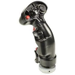 Thrustmaster *joystick f/a-18c hornet hotas add-on grip