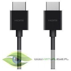Kable video  Belkin VirtualEYE