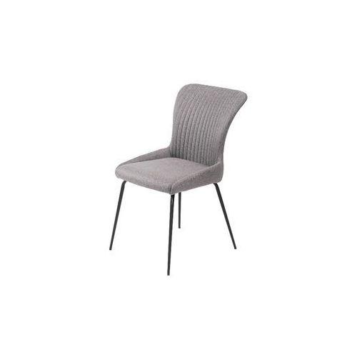 Halmar K335 Krzesło Rattan Naturalny Opinie i atrakcyjne