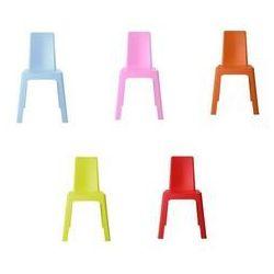 Profeos.eu Wygodne krzesło dla dziecka margo - 5 kolorów / gwarancja 24m / najtańsza wysyłka!
