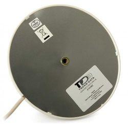Anteny GSM  Trans-Data Wasserman