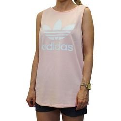 T-shirty damskie adidas Originals SquareShop