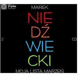 Składanki muzyczne  Polskie Radio InBook.pl