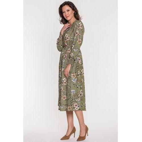 84046eff Suknie i sukienki Aggi - opinie + recenzje - ceny w AlleCeny.pl