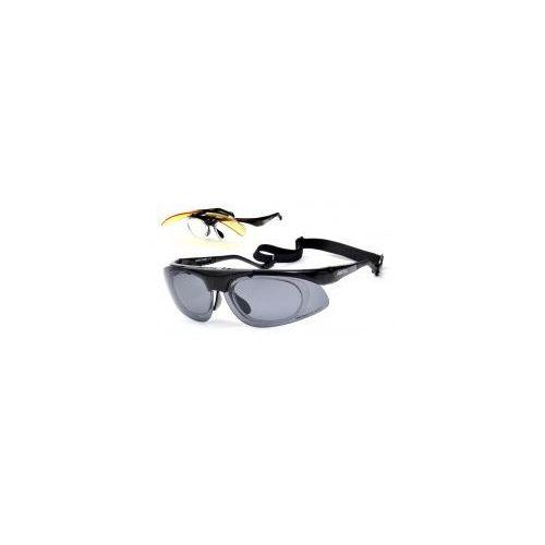 Okulary polaryzacyjne ARCTICA S 70