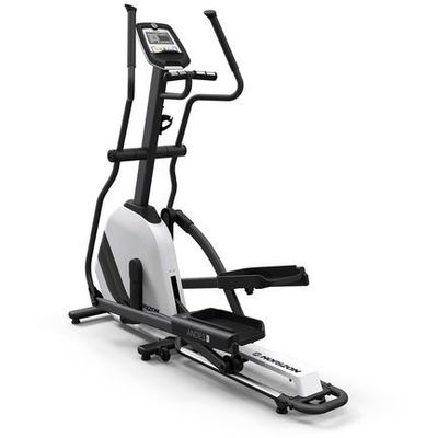 Orbitreki Horizon Fitness LORD4SPORT.PL
