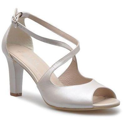 Sandały damskie Kotyl Arturo