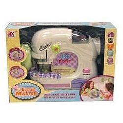 Maszyny do szycia dla dzieci  Pro Kids