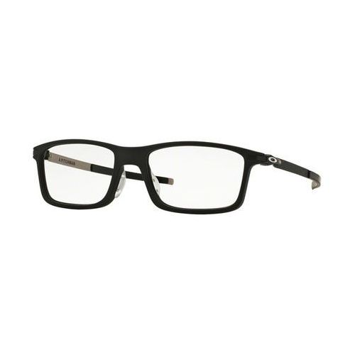 Okulary Korekcyjne Oakley OX8096 A PITCHMAN Asian Fit 809601