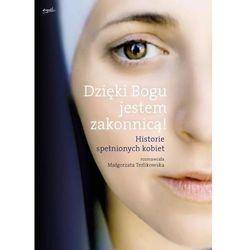 Poezja  Terlikowska Małgorzata