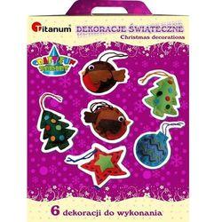 Scrapbooking  Titanum DzieciakwSzkole.pl