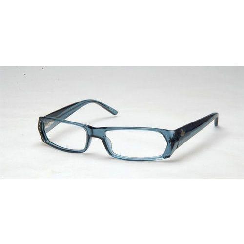 Okulary korekcyjne vw 143 02 Vivienne westwood