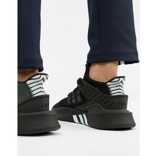 adidas originals buty eqt bask adv