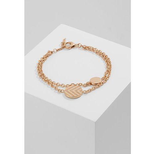 Biżuteria Fossil - Bransoletka JF02817791 - SALE -30% (4053858941076)