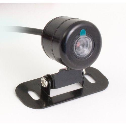 Navitel kamera cofania do wideorejestratora MR250 (8594181740999)