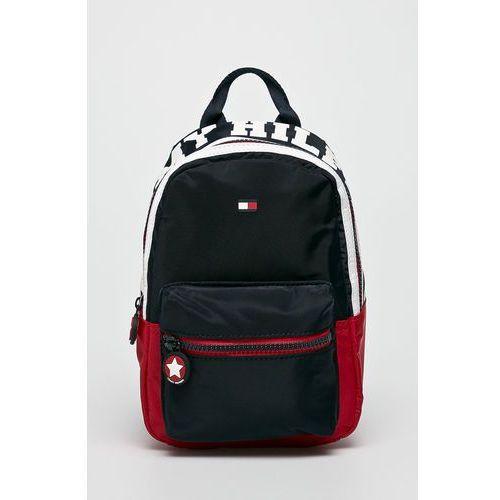 295854cf4fdcd Tommy Hilfiger - Plecak - fotografia produktu