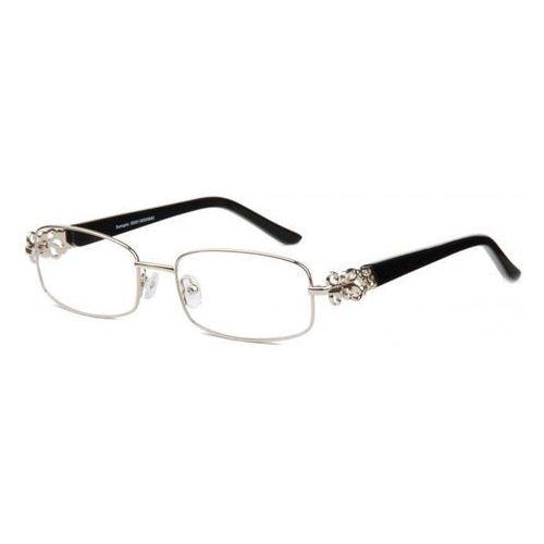 Okulary korekcyjne stefan l152 d Smartbuy collection