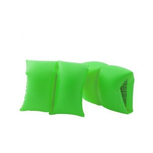Rękawki do pływania Aqua - speed